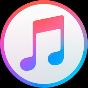 escucha en iTunes