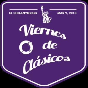 El Chilanyorker marzo 9, Especial Día Internacional de la Mujer
