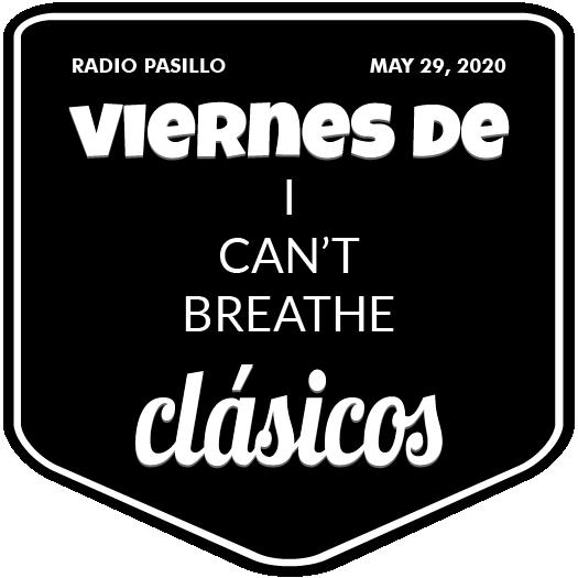 viernes de clásicos, mayo 29